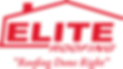 Elite_Roofing_Logo_RED.png