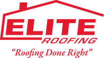 Elite_Roofing_Logo_RED.png
