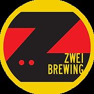 zwei Logo.png