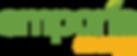Emporia Logo with Energy - Color.png