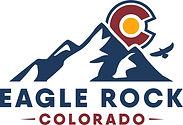 Eagle_Rock_Logo(2021).jpeg