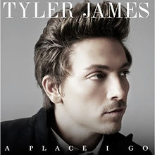 Tyler_James_-_A_Place_I_Go.jpg