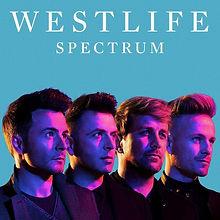 Westlife spectrum.jpg