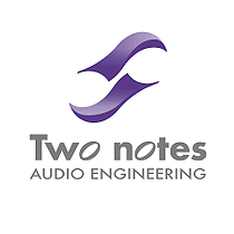 Two Notes audio.png