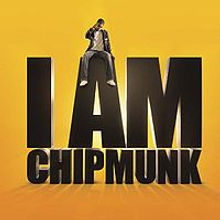 I_Am_Chipmunk_(Chipmunk_album_-_cover_ar