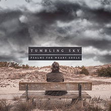 Matt Searls Tumbling Sky.jpg