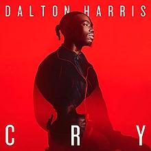 Dalton Harris.jpg