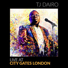 TJ Dairo Live at City Gates.jpg