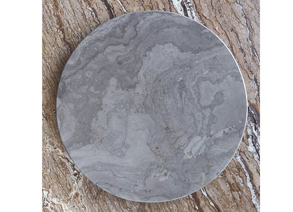 Misty Smoke Limestone
