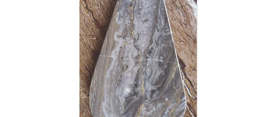 Fior Di Pesco Marble