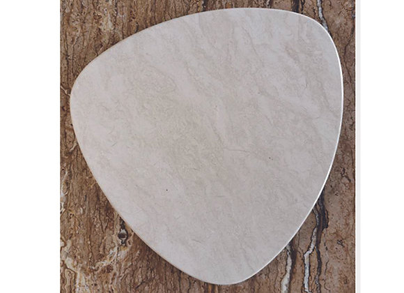 Beta Beige Marble