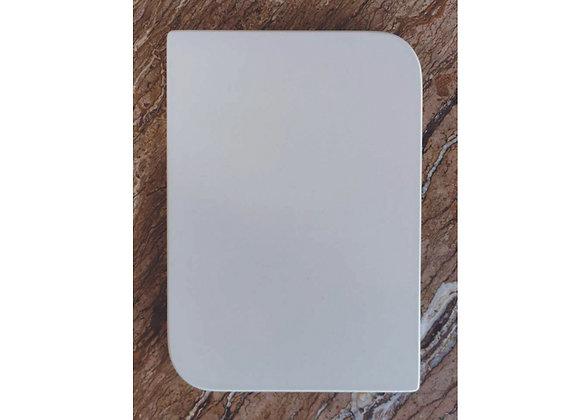 White Quartz Marble