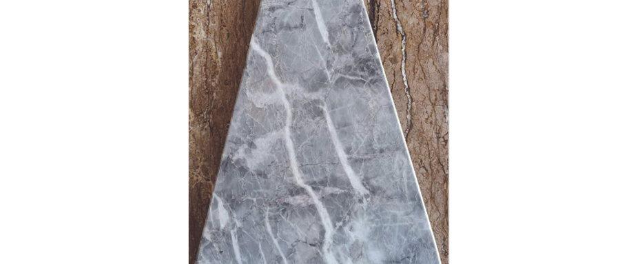 Grigio Orbico Marble