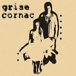 Ep Grise Cornac