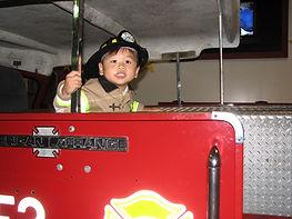 firetruck chan.JPG