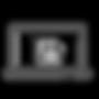 WebALARM icon