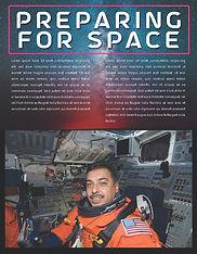 WE Final Design CMS Destination Space EX