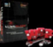 webalarm-product.png