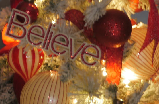 #3 believe crop *.JPG