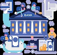 internetbanking.png