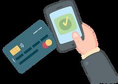 paymentcard.png