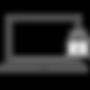 ARWare icon