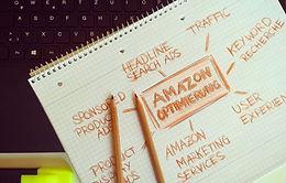 Einführung in Amazon SEA & Marketing