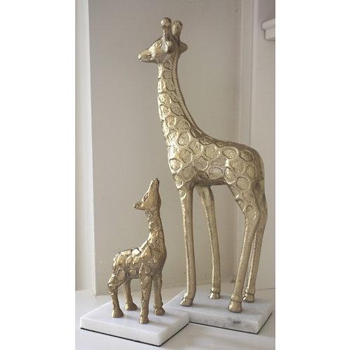 Giraffee Set