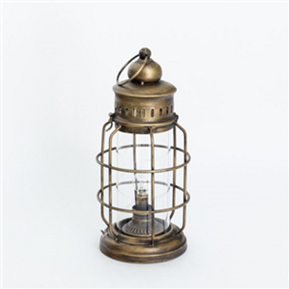 Railway Lantern