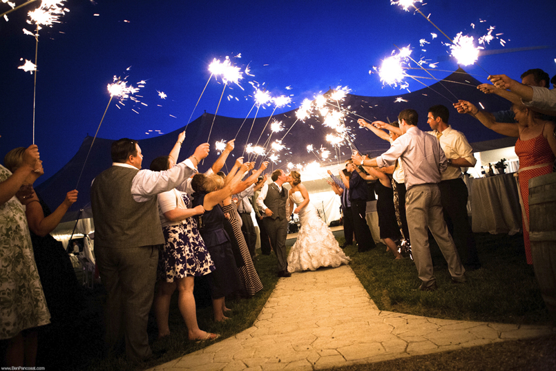 Please Take A Look At All Of Our Other Insightful Sparkler Checklist And Tips Have Fantastic Send Off From Grand Wedding Exit