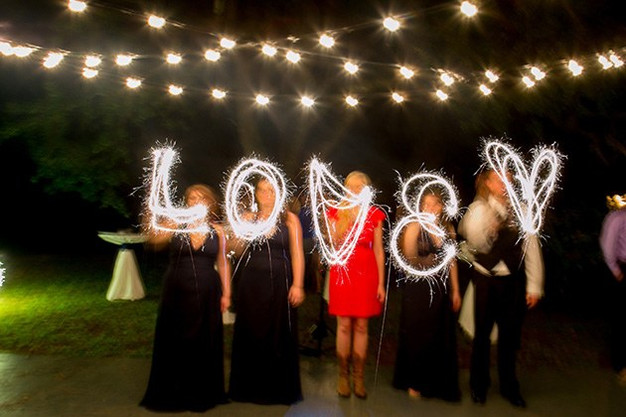 Our 36 Inch Long Sparklers Are Longest Burning That Last 35 4 Minutes The Next Available Sparkler Is 20 Or Burns