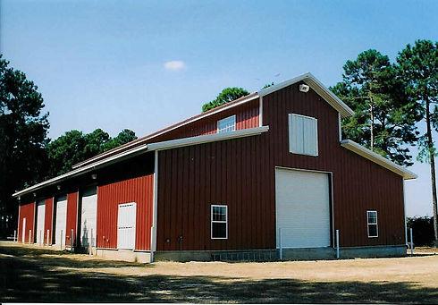 Emory Walters Barn (2).jpg