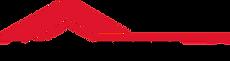Adel Steel Logo.png