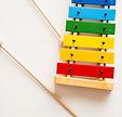 Montessori program for preschooler preK Best school in Houston Smart Children Little School
