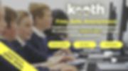 Kooth Web Banner Group.png