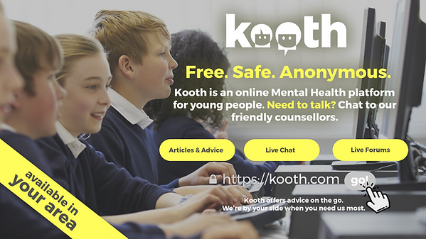 Kooth Web Banner Group.png