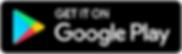 download google.png