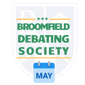 International Competition for Young Debaters - Oxford and Cambridge Universities