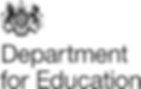 DFE-logo.png
