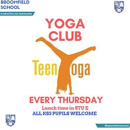 Insta Yoga Club (1).png