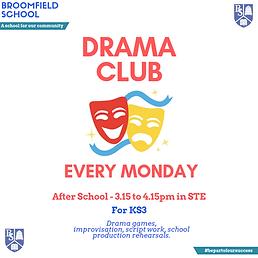 Insta Drama Club.png