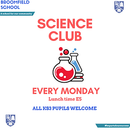 _Insta Science Club.png