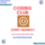 Insta Games Club.png