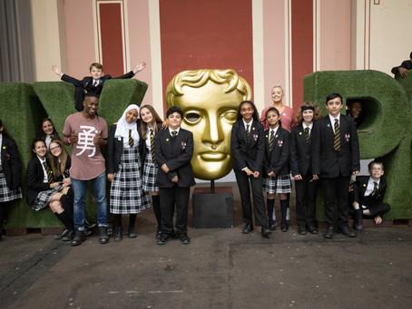 BAFTA Big Day Out