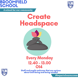 Small Create Headspace.png