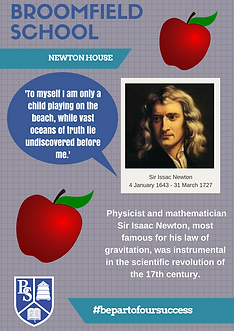 Newton House Posters A1 (1).png