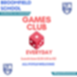 Games Club small.png