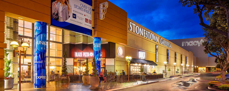 Stonestown-Galleria-San-Francisco-CA-Hou