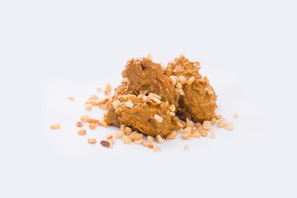 Curry Satay.jpg