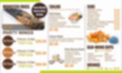 thumbnail_tv menu 20190116_01_pdf (1).jp